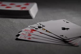 52 card games